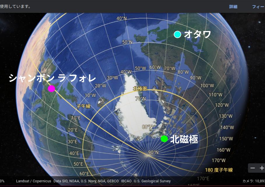 f:id:yoshihide-sugiura:20200825125813p:plain
