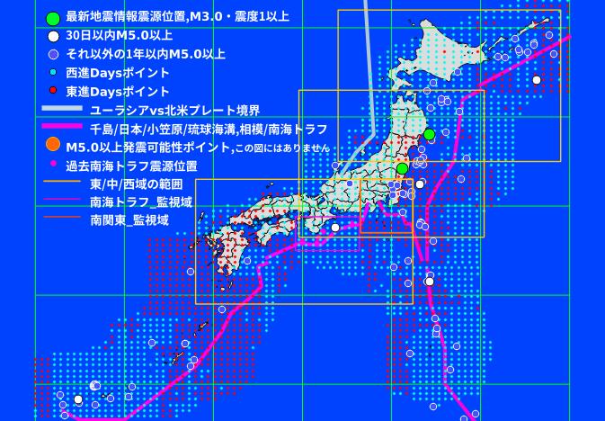 f:id:yoshihide-sugiura:20200826002531p:plain