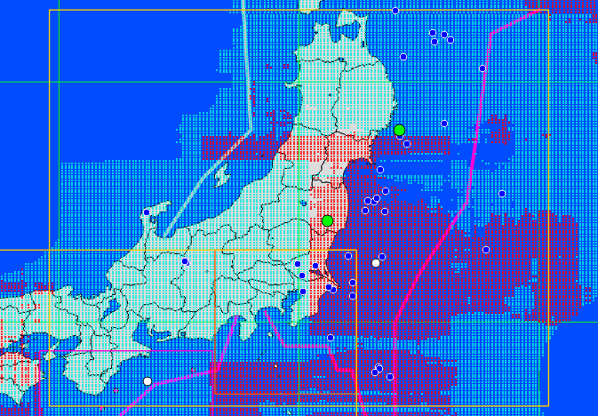 f:id:yoshihide-sugiura:20200826002620p:plain