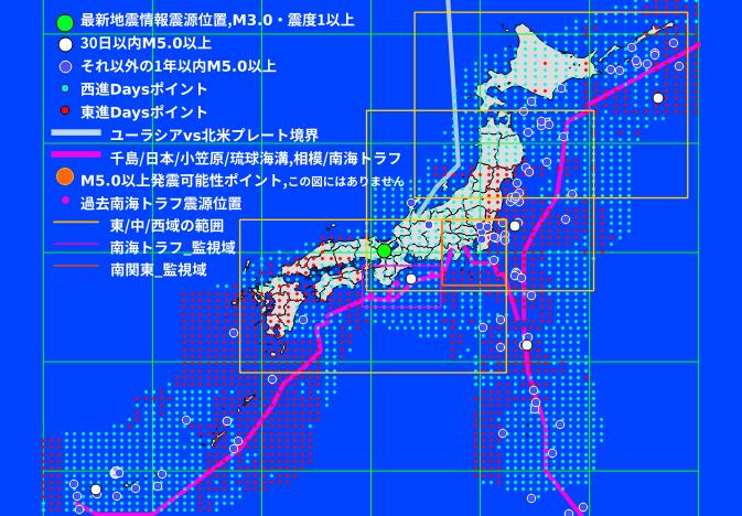 f:id:yoshihide-sugiura:20200827002019p:plain