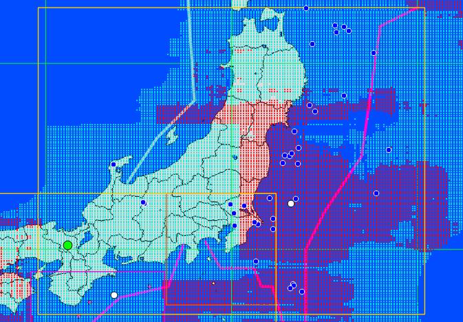 f:id:yoshihide-sugiura:20200827002114p:plain