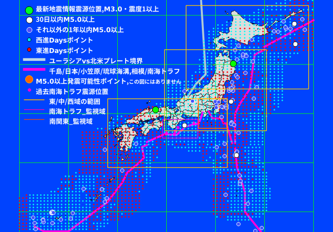 f:id:yoshihide-sugiura:20200829043748p:plain