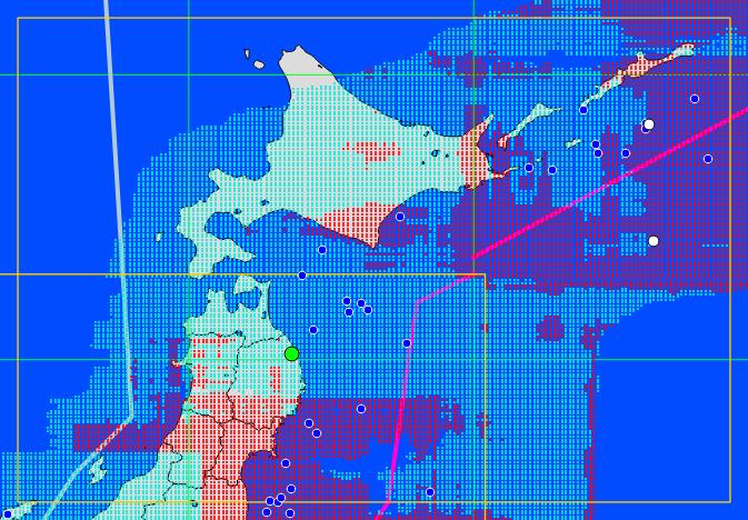 f:id:yoshihide-sugiura:20200829043820p:plain