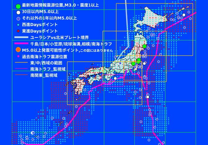 f:id:yoshihide-sugiura:20200831003459p:plain
