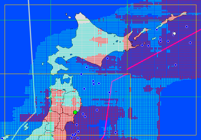 f:id:yoshihide-sugiura:20200831003519p:plain