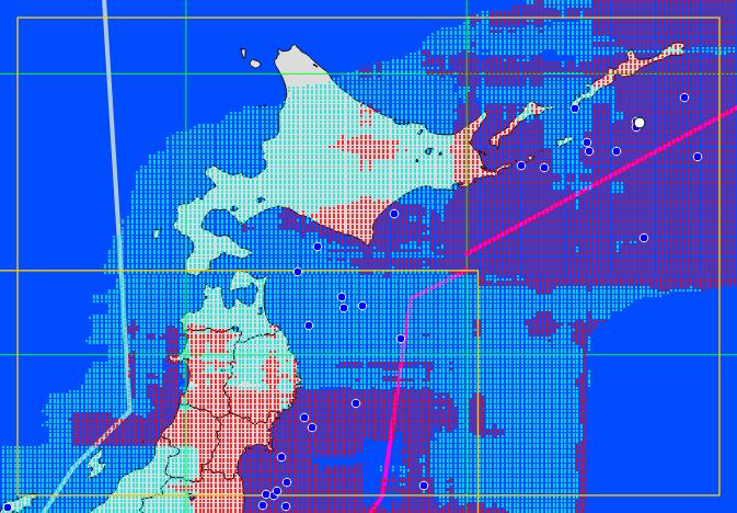 f:id:yoshihide-sugiura:20200901001624p:plain