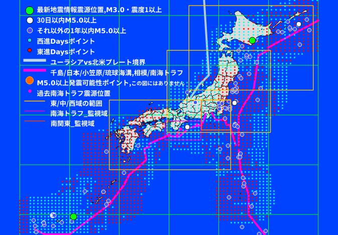 f:id:yoshihide-sugiura:20200902031158p:plain