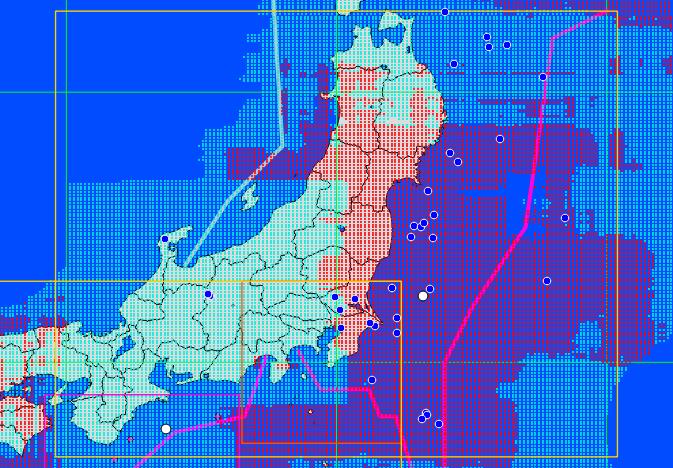 f:id:yoshihide-sugiura:20200902031252p:plain
