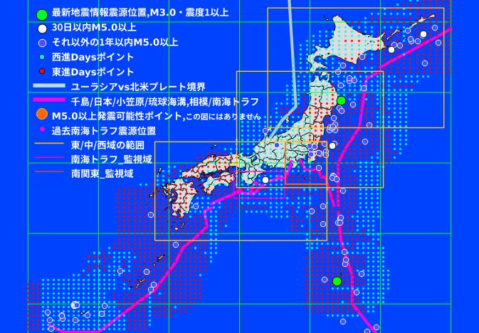 f:id:yoshihide-sugiura:20200904013214p:plain