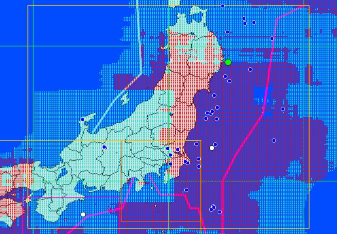 f:id:yoshihide-sugiura:20200904013312p:plain