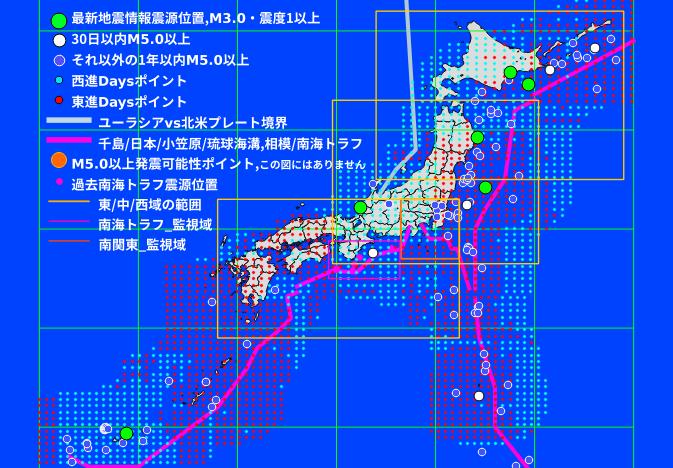 f:id:yoshihide-sugiura:20200905065236p:plain