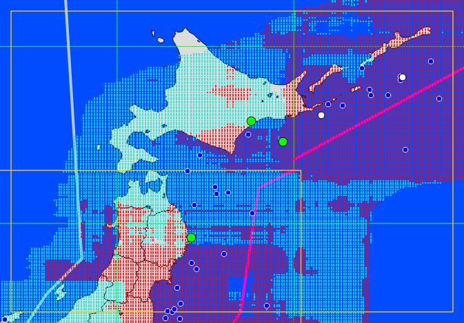 f:id:yoshihide-sugiura:20200905065306p:plain