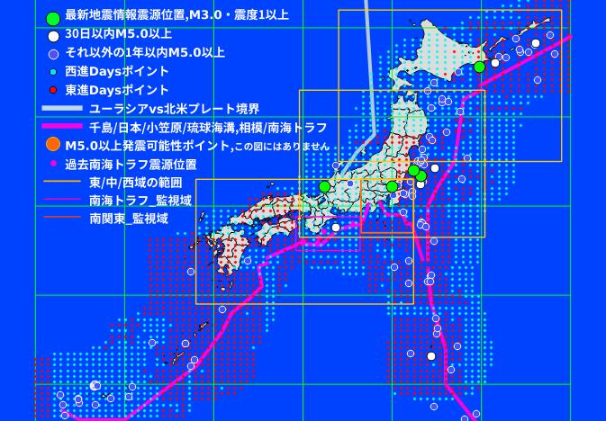f:id:yoshihide-sugiura:20200908020222p:plain