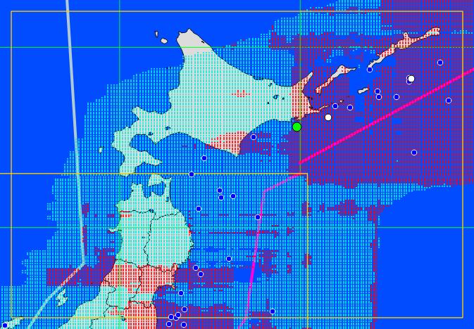 f:id:yoshihide-sugiura:20200908020243p:plain