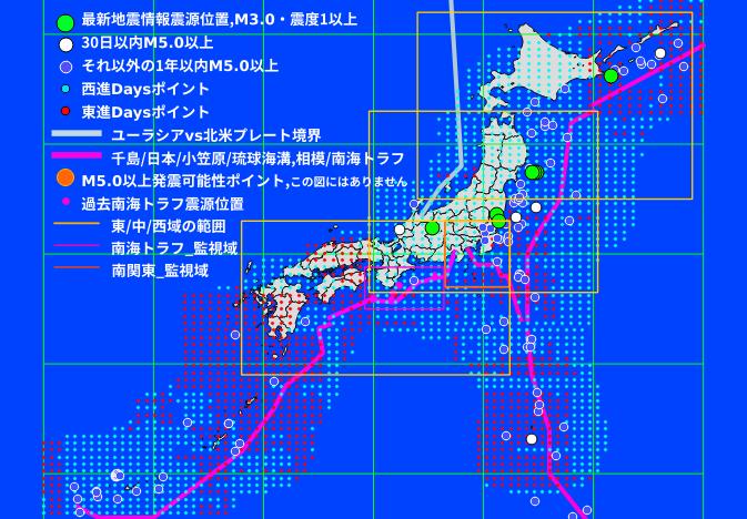 f:id:yoshihide-sugiura:20200913001900p:plain