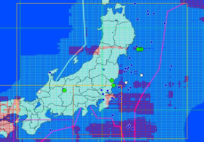 f:id:yoshihide-sugiura:20200913002016p:plain
