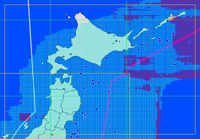 f:id:yoshihide-sugiura:20201020075108p:plain