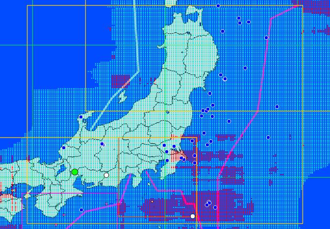 f:id:yoshihide-sugiura:20201020075141p:plain