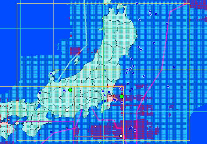 f:id:yoshihide-sugiura:20201021011301p:plain