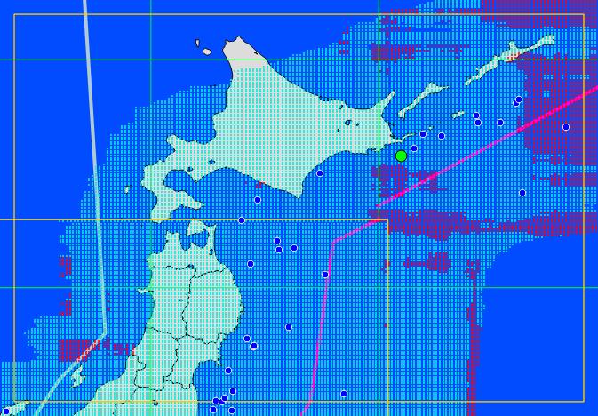 f:id:yoshihide-sugiura:20201023001545p:plain