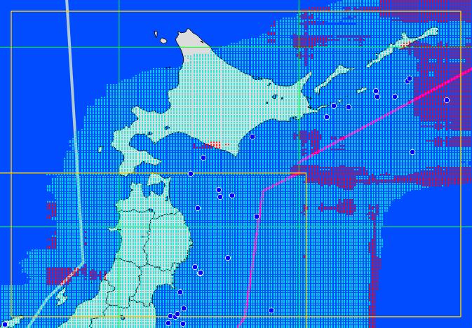 f:id:yoshihide-sugiura:20201024041409p:plain