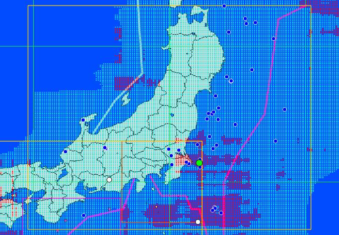 f:id:yoshihide-sugiura:20201024041441p:plain