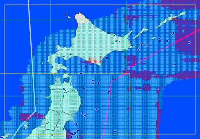 f:id:yoshihide-sugiura:20201025003353p:plain