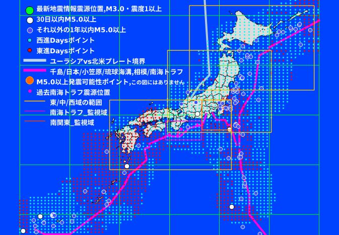 f:id:yoshihide-sugiura:20201026001747p:plain