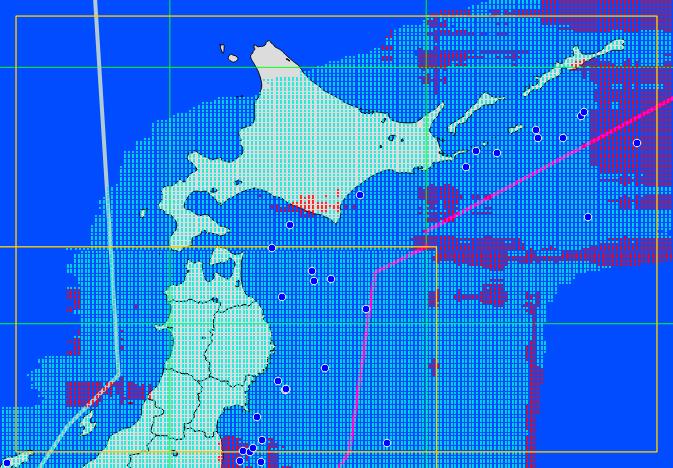 f:id:yoshihide-sugiura:20201026001808p:plain