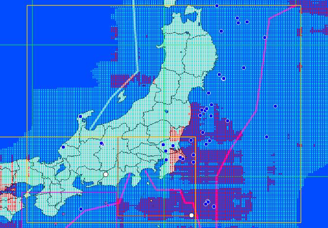 f:id:yoshihide-sugiura:20201026001838p:plain