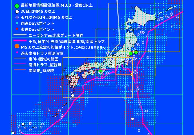 f:id:yoshihide-sugiura:20201027020938p:plain