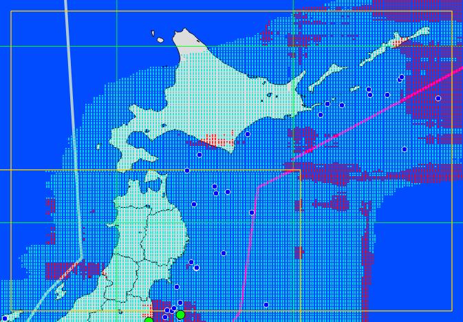 f:id:yoshihide-sugiura:20201027020958p:plain