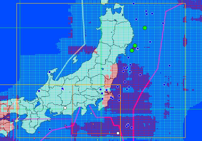f:id:yoshihide-sugiura:20201028023106p:plain