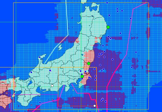 f:id:yoshihide-sugiura:20201029002332p:plain