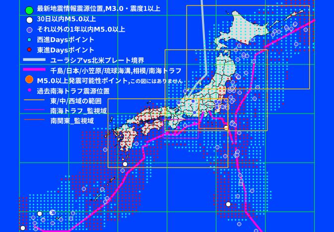 f:id:yoshihide-sugiura:20201030005950p:plain