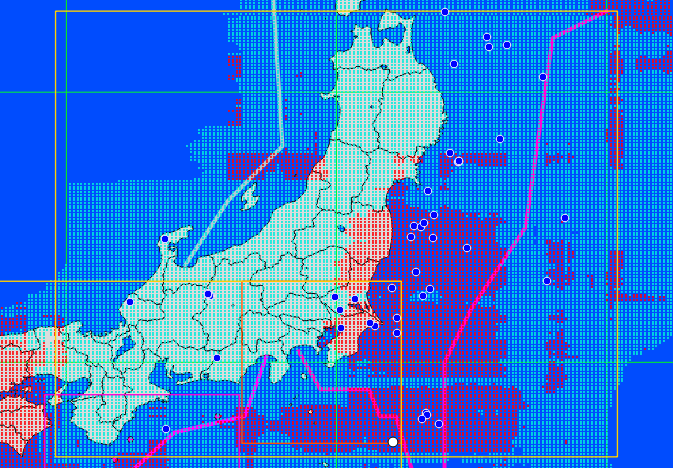 f:id:yoshihide-sugiura:20201030010041p:plain