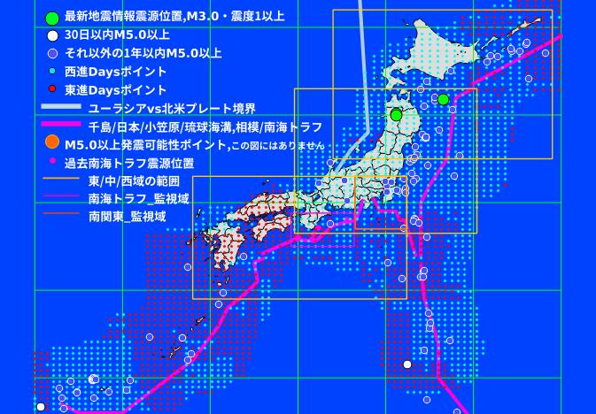 f:id:yoshihide-sugiura:20201107004730p:plain