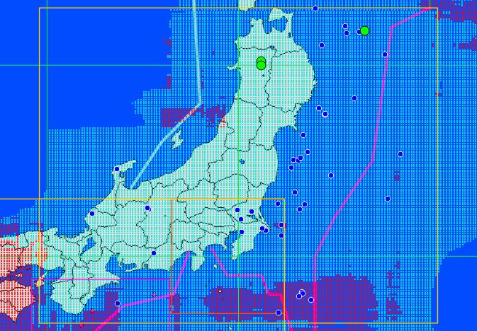 f:id:yoshihide-sugiura:20201107004825p:plain