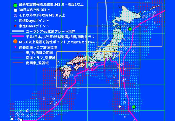 f:id:yoshihide-sugiura:20201108003341p:plain