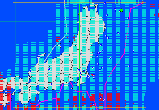 f:id:yoshihide-sugiura:20201108003434p:plain