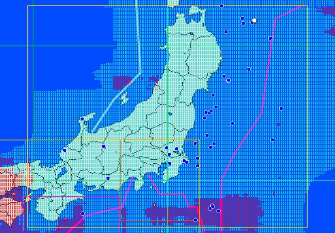 f:id:yoshihide-sugiura:20201109001506p:plain