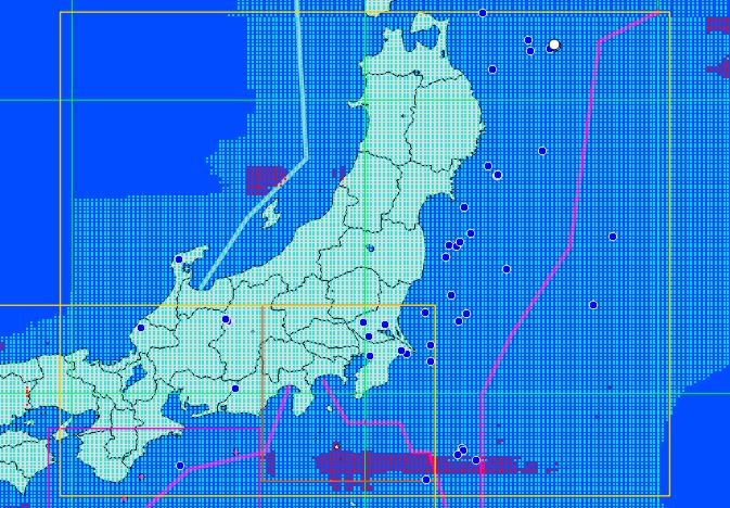f:id:yoshihide-sugiura:20201112001428p:plain