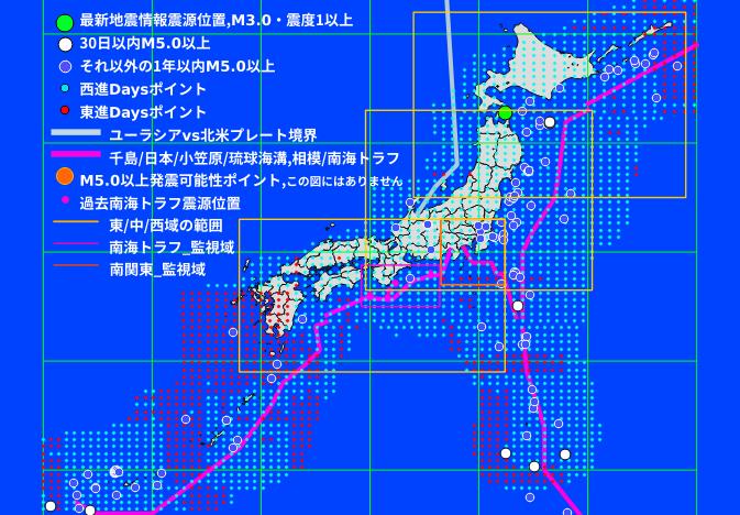 f:id:yoshihide-sugiura:20201113001804p:plain