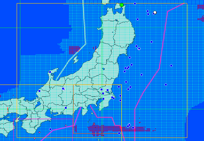 f:id:yoshihide-sugiura:20201113001900p:plain