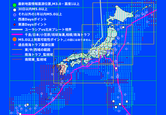 f:id:yoshihide-sugiura:20201121003138p:plain