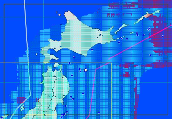 f:id:yoshihide-sugiura:20201121003211p:plain