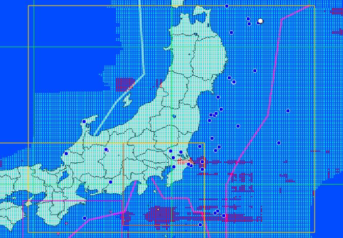 f:id:yoshihide-sugiura:20201121003245p:plain