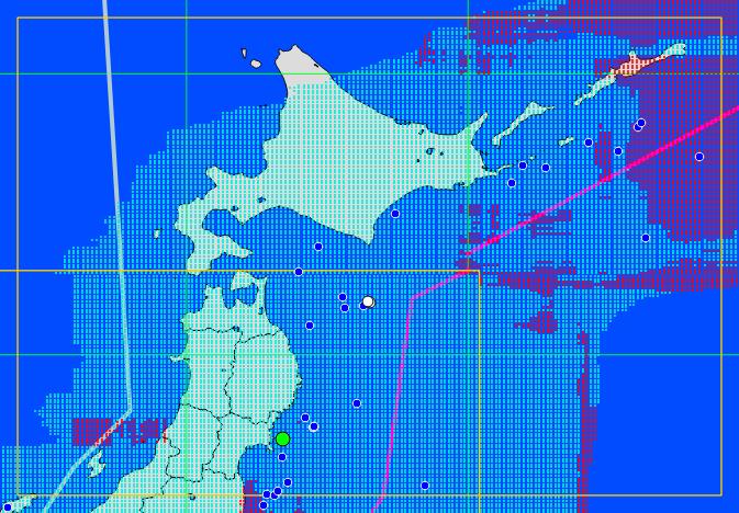 f:id:yoshihide-sugiura:20201125001229p:plain