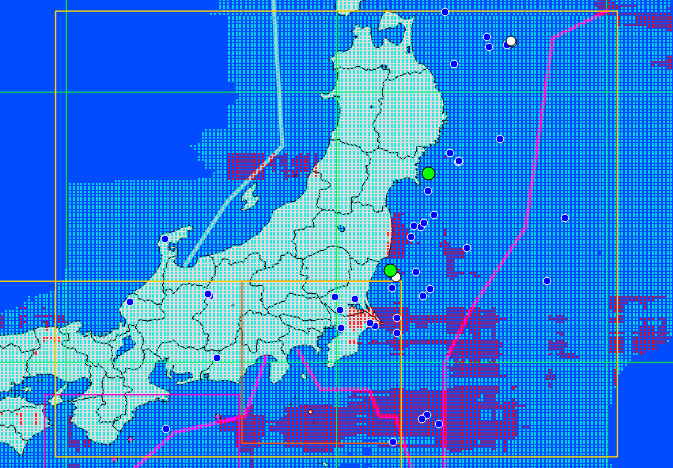 f:id:yoshihide-sugiura:20201125001258p:plain