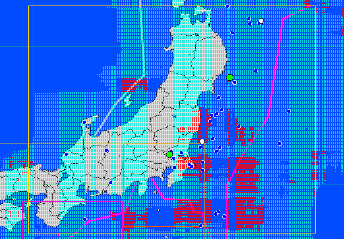 f:id:yoshihide-sugiura:20201126001329p:plain